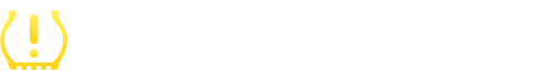 TPMS Manager Logo