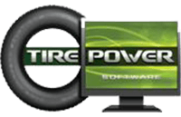 TirePower Logo